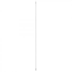 Shakespeare 499 Glasfiber forlængelsesmast 2,4m