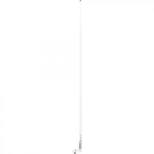 Shakespeare 5101-S VHF Antenne 6dB 2,4m