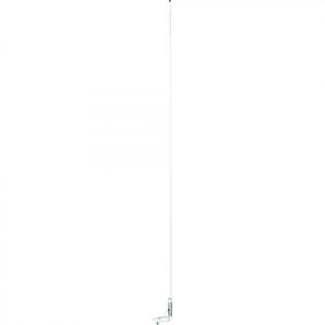 Shakespeare 5206-C Classic VHF Antenne 6dB 2,4m