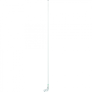 Shakespeare 5206-N Classic VHF Antenne 6db 2,4m