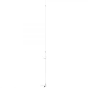 Shakespeare 5208-3 Ocean Twin VHF Antenne 7m 9dB
