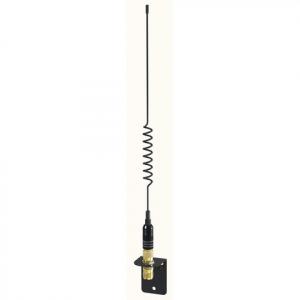 Shakespeare 5216 VHF Antennepisk i rustfrit stål 0dB 30cm