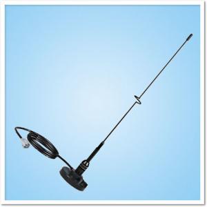 Shakespeare 5218 magnet VHF Antenne 1dB 48cm