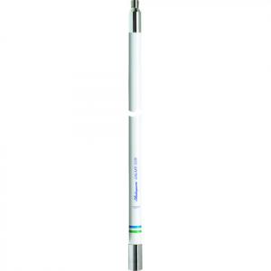 Shakespeare 5228 Galaxy Antennemast 2,4m