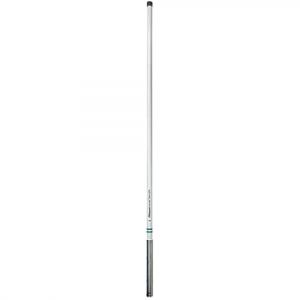 Shakespeare Galaxy 5325-XT VHF antenne mast-mount 6dB 2,4m