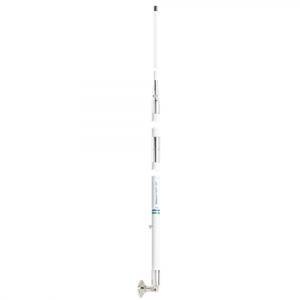 Shakespeare 5310-R Galaxy SSB/HF-antenne 7m