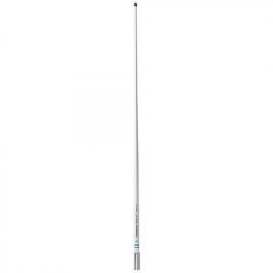 Shakespeare 5400-XT Galaxy Little Giant Heavy-duty VHF antenne 3dB 1,2m