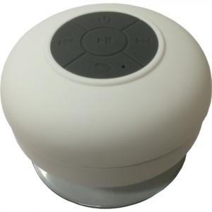 Shakespeare BS-2 Bluetooth Højttaler