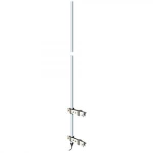 Shakespeare MD15 HD V-Tronix VHF Antenne 2,75m 6dB