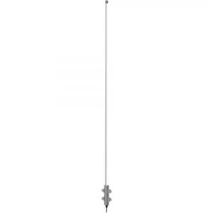 Shakespeare MD 70 VHF Antenne 1,5m 3dB