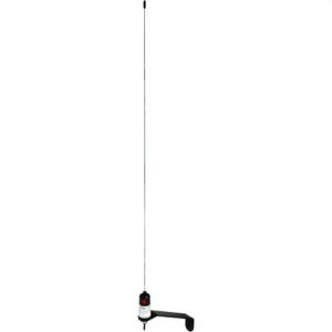 Shakespeare AA20 V-Tronix Aktiv Antenne 0,5-30MHz