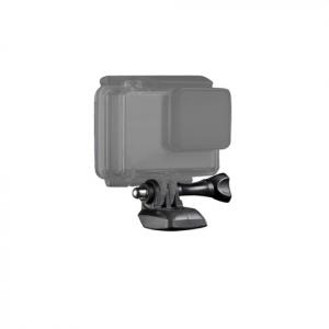 ROKK RL-510 GoPro og Garmin VIRB monteringsplade