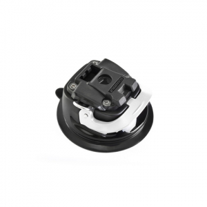 ROKK Mini RLS-405 Sugekop montering (kun for Mini)