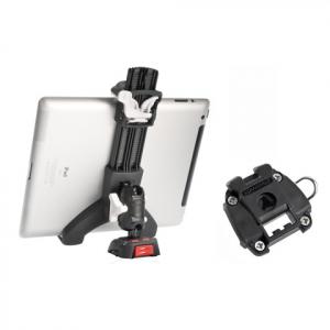 """ROKK Mini til iPad/Tablet med """"Screw Down Base"""" RLS-508-401"""