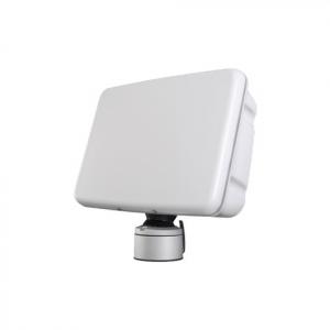 "ScanPod SPD‐15D‐W Deck Pod for displays up to 15"""