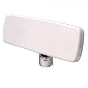 "Scanpod SPD‐4XI‐W Helm Pod for 2 standard Instruments + 7"" plotter"
