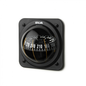 Silva 100P Kompas