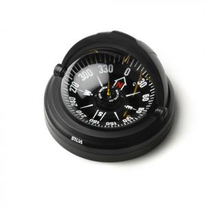 Silva 125FTC kompas