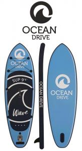 SUP Ocean Drive 9,6
