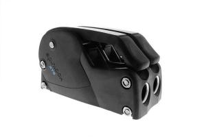 Spinlock XTS aflaster 8-14 mm line, dobbelt