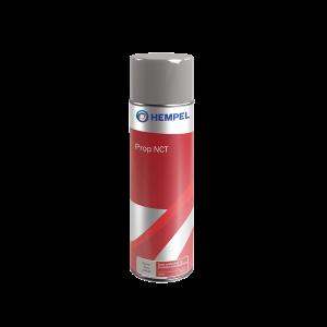 Hempel Prop NCT 7455X - 500 ml Penta grey