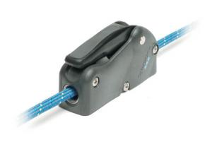 Spinlock XAS aflaster 6-12 mm line, enkelt