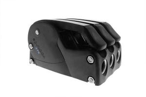 Spinlock XTS aflaster 8-14 mm line, 3-dobbelt
