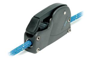 Spinlock XTS aflaster 8-14 mm, enkelt