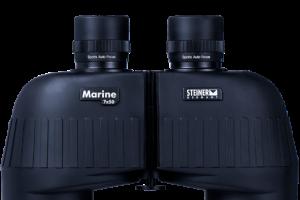 steiner-marine-7x50-binocular-v_1