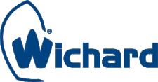 Wichard blokke