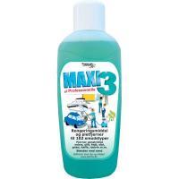 Maxi 3