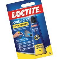 Loctite/lim